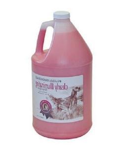#1 ALL SYSTEMS - CLEARLY ILLUMINATING SHAMPOO, Gallon