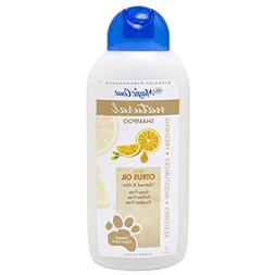 Four Paws 100526795 Magic Coat Natural Dog Shampoo with Oatm