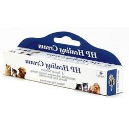 Homeopet 14745 Homeopathic Healing Cream