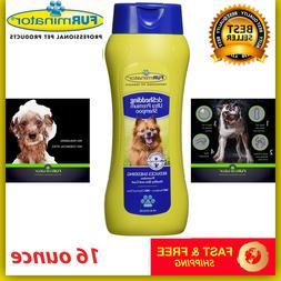 16 ounce deshedding ultra premium shampoo