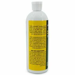16oz Skunk Odor Dog Shampoo By Remington – Removes All Odo
