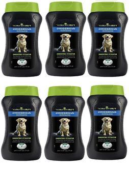 5 Pcs FURminator deShedding Ultra Premium Dog Shampoo 16-Oun