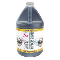 Kelco 50:1 Black Star Shampoo Gallon