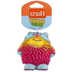 Hartz 86633 Frisky Frolic Dog Toy