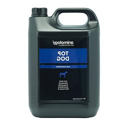 Animology - Top Dog Conditioner - 5 Litres