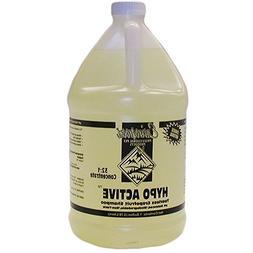 Envirogroom Hypo Active Shampoo Gallon by Envirogroom