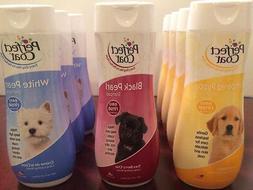 Perfect Coat Dog Shampoos