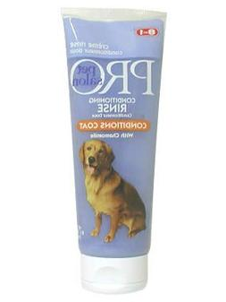 Perfect Pet Conditioner - 8 Ounce Bottle  - Part #: I6614