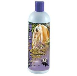 Super Cleaning & Conditioning Pet Shampoo 16oz