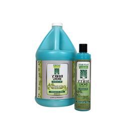 Aloe Dirty Dog® 50:1 Shampoo By NaturesChoice®