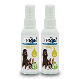 No Scent Anal Gland Express & Skunk - Professional Pet Groom
