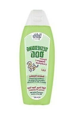 "Bobbi Panter Pet Products 859008000303 Deshedding Dog Dog 2"""