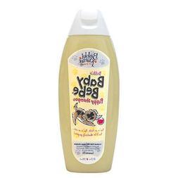 Baby Bebe Puppy Shampoo, 10 oz