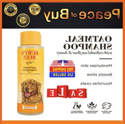 Best Shampoo For Puppy Dog Tearless And Silky Moisturizing T