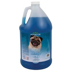 Bio Groom Waterless Bath  Shampoo - Gallon
