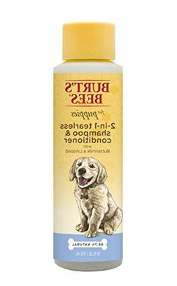 burt s bees all natural 2 in