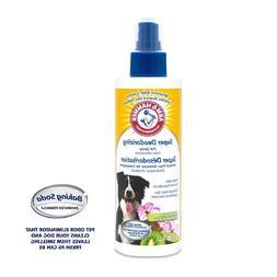 Dog Shampoo Natural Hypoallergenic Dogs Moisturing Skin Sham