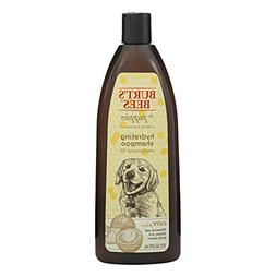 Burt's Bees For Puppies Care Plus Natural Hydrating Shampoo
