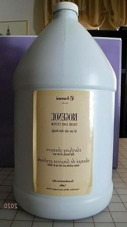 Framesi Biogenol Color Care System Clarifying Shampoo All ha