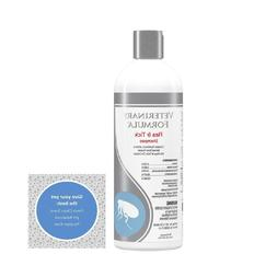 DakPets Dog Natural Shampoo Conditioner Sensitive Skin Cocon