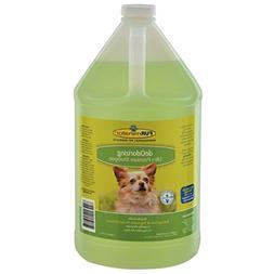 Furminator deOdorizing Ultra Premium Dog Shampoo, 1-Gallon