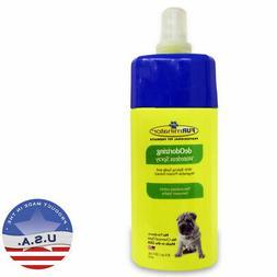 FURminator deOdorizing Waterless Spray with Baking Soda, 8.5