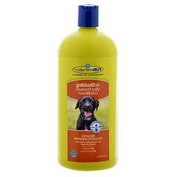 Furminator deShedding Ultra Premium Dog Conditioner, 32-Ounc
