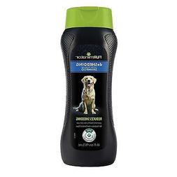 FURminator deShedding Ultra Premium Dog Shampoo to Reduce Sh
