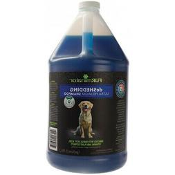 FURminator deShedding Ultra Premium Shampoo for Dogs 1 gallo