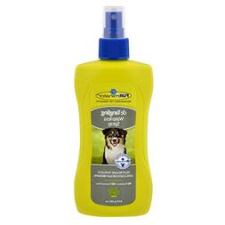 FURminator deTangling Waterless Spray, 8.5-Fluid Ounces