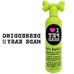 Dog Pamper Grateful Care Grooming Shampoo