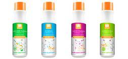 Dog Puppy Cat Best Quality Shampoo Spritz Conditioner, Moist