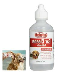 Dog Shampoo Natural Oatmeal Dogs Shampoo Soothes Moisturizin