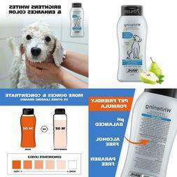 Wahl Dog/Puppy Shampoo