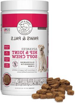 Dog Shampoo Dry Itchy Skin - Smelly Dogs Cats Oatmeal Shampo