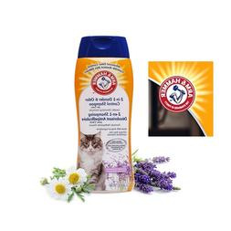 Dogs shampoo reduce shedding Dog supplies soothing all natur
