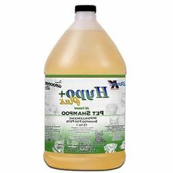 Groomers Edge Double K Industries Hypo+ Allergenic Shampoo G