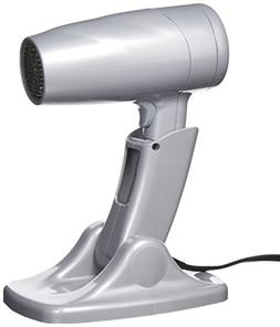 easyclip quiet aire dryer
