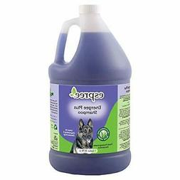 "Espree Energee Plus ""Dirty Dog"" Shampoo, 1 gallon"