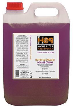 Colour Enhancing Shampoo 5 Liter
