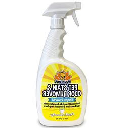 New Natural Enzymatic Carpet & Stain Remover Professional St