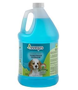 Espree Rainforest Dog Shampoo - 1 gallon