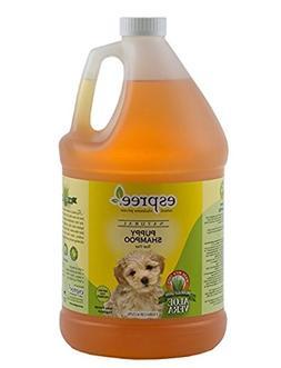 Espree Puppy Shampoo, 1-Gallon - 4Pack