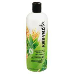 Vibrant life extra soothing dog shampoo oatmeal & aloe, 24-o