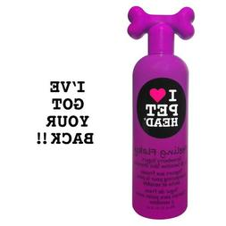 Pet Head Feeling Flaky Dry & Sensitive Skin Shampoo 16.1oz