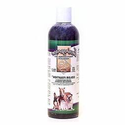 Envirogroom Color Fixation Shampoo 17oz