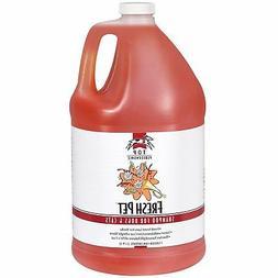Top Performance Fresh Pet Shampoo, 1-Gallon