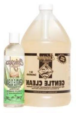 Envirogroom Gentle Clean Shampoo Gallon