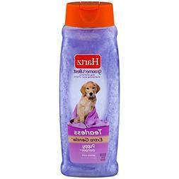 Hartz Groomer's Best Puppy Shampoo, 18 Ounce , New, Free Shi