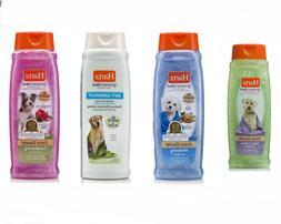 Hartz Groomer's - Best Shampoos For Dogs